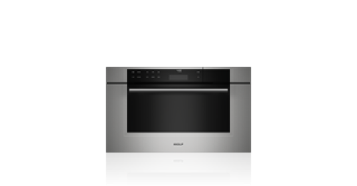 "Wolf 30"" M Series Transitional Convection Steam Oven"