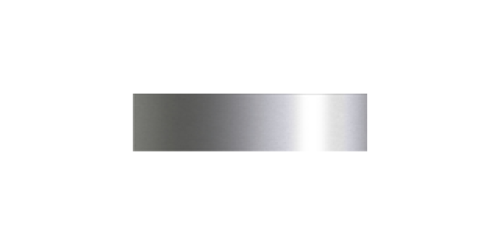 "Wolf 24"" Cup Warming Drawer - Stainless Steel"