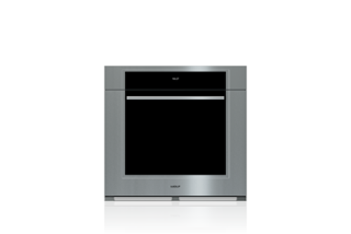 "Wolf 30"" M Series Transitional Built-In Single Oven"