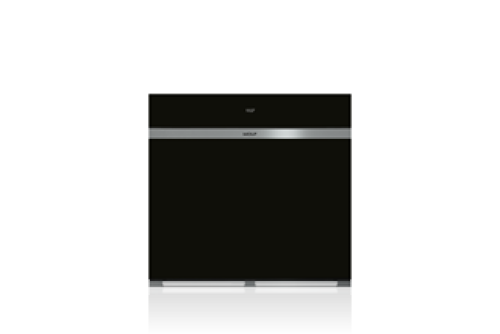 "Wolf 30"" M Series Contemporary Built-In Single Oven"