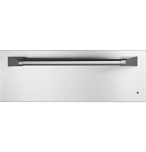 "Monogram Monogram Professional Panel for 30"" Warming Drawer"