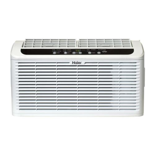 Haier ESAQ408P Room Air Conditioners