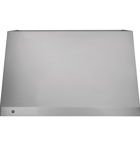 "Model: JV936DSS | GE Profile GE Profile™ Series 30"" Designer Hood"