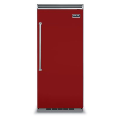 "Viking 36"" ALL FREEZER RH- AR"