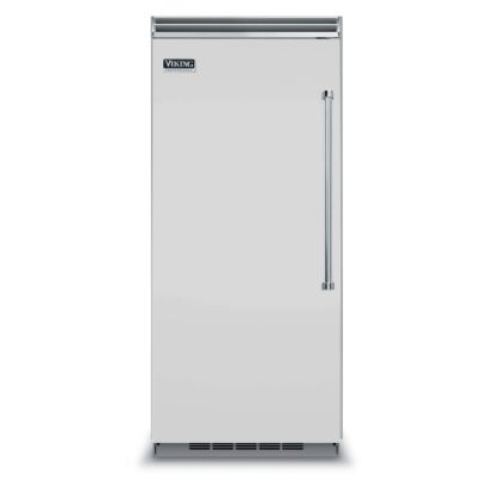 "Viking 36"" ALL FREEZER LH- SS"