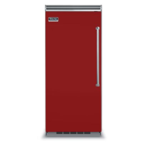"Viking 36"" ALL FREEZER LH- AR"