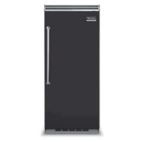 "Viking 36"" ALL FREEZER RH- GG"