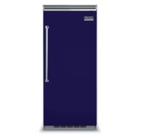 "Viking 36"" ALL FREEZER RH- CB"