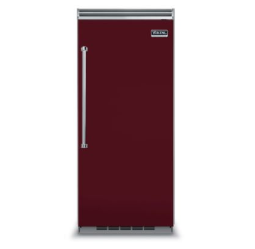 "Viking 36"" ALL REFRIGERATOR RH- BU"
