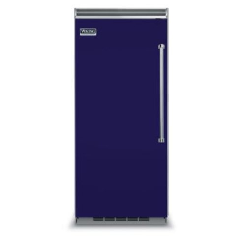 "Viking 36"" ALL REFRIGERATOR LH- CB"
