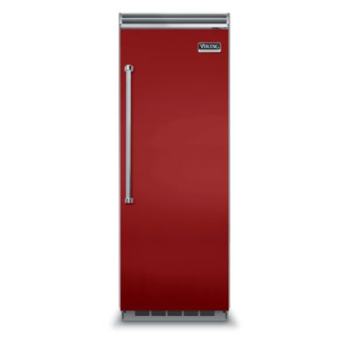 "Viking 30"" ALL FREEZER RH- AR"
