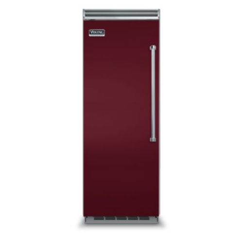 "Viking 30"" ALL FREEZER LH- BU"
