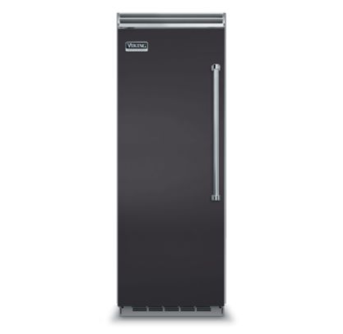 "Viking 30"" ALL FREEZER LH- GG"