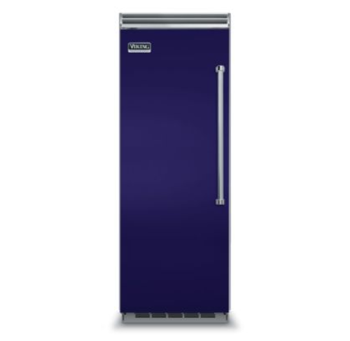 "Viking 30"" ALL FREEZER LH- CB"