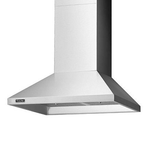 "Viking 30"" CHIMNEY HOOD - SS"