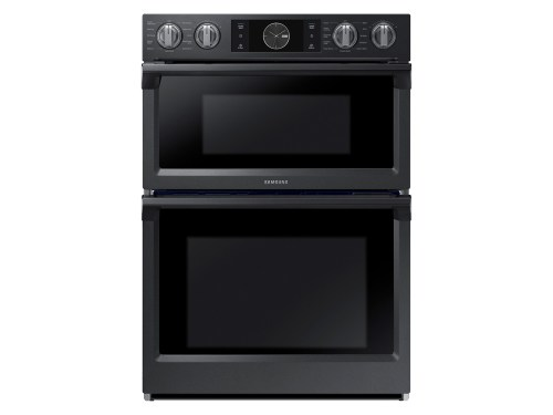 "30"" Microwave Combination Wall Oven with Flex Duo™"
