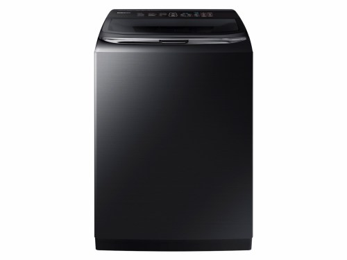 Samsung WA8750 5.4 cu. ft. activewash™ Top Load Washer with Integrated Touch Controls