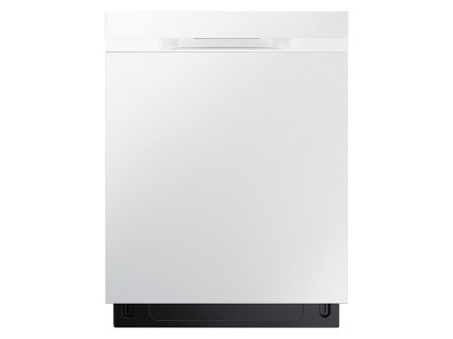 Samsung Top Control Dishwasher with StormWash™