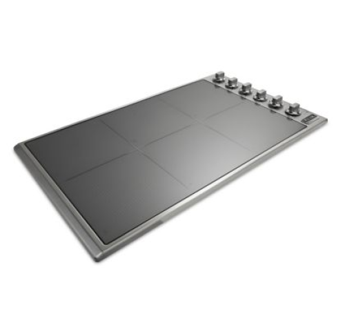 "Viking 36"" INDUCTION COOKTOP"