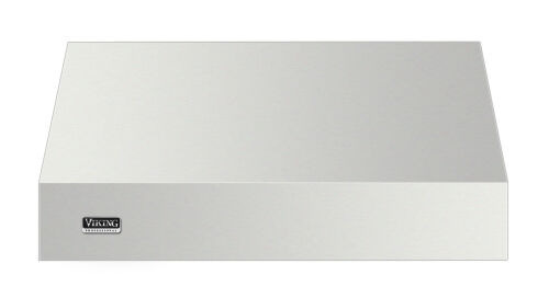 """Viking 48""""W./18""""H. Wall Hood-Stainless"""