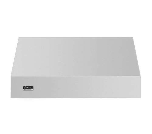 """Viking 60""""W./18""""H. Wall Hood-Stainless"""
