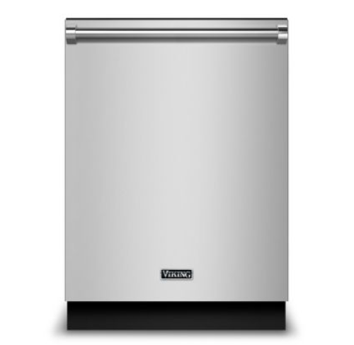 Viking 103 DISHWASHER WS W/PANEL