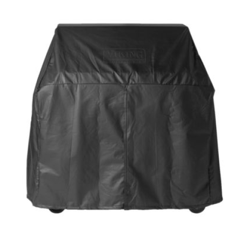"Viking 54"" OUTDOOR COVER CART"