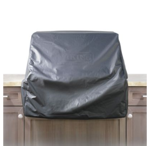 "Viking 30"" GAS GRILL COVER- BUILT-IN"