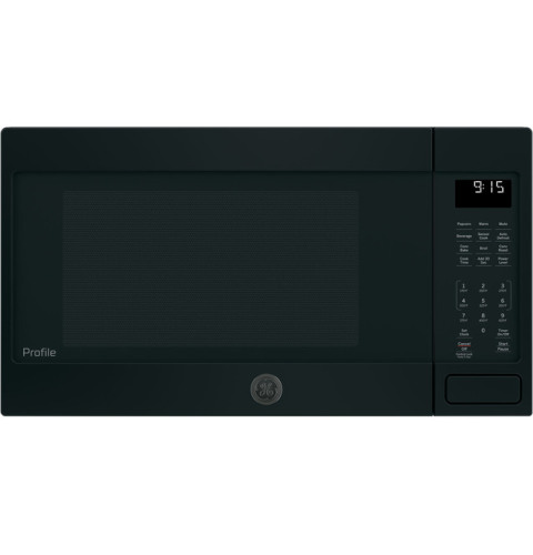 GE Profile GE Profile™ 1.5 Cu. Ft. Countertop Convection/Microwave Oven