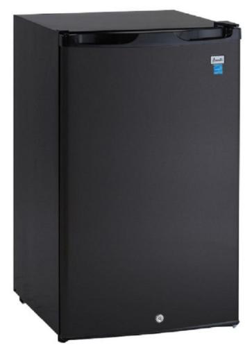 Avanti 4.4 CF Counterhigh Refrigerator