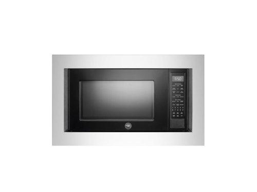 """Bertazzoni 30"""" Microwave Oven"""