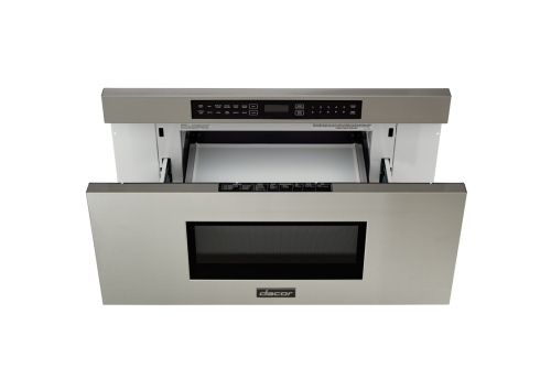 """Model: DMR30M977WS 