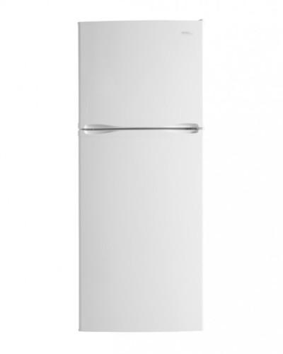 Danby Danby Designer 10 cu. ft. Apartment Size Refrigerator