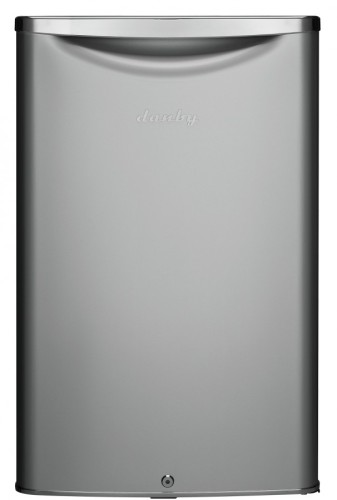 Danby Danby 4.4 Cu.ft. Compact Refrigerator