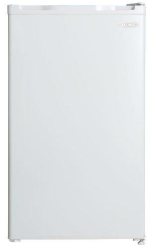 Danby Danby 3.2 Cu. Ft. Compact Refrigerator