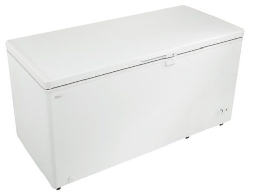 Danby Designer 14.50 cu.ft. Freezer