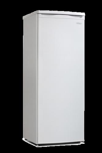 Danby Danby Designer 5.9 cu.ft. Freezer