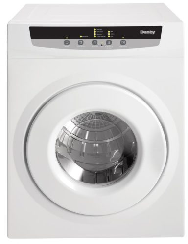Model: DDY060WDB | Danby Danby Dryer