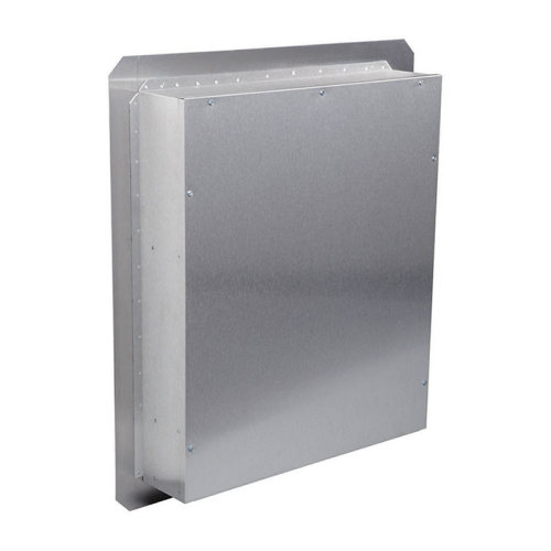 Broan Exterior Blower for Broan Elite Range Hoods