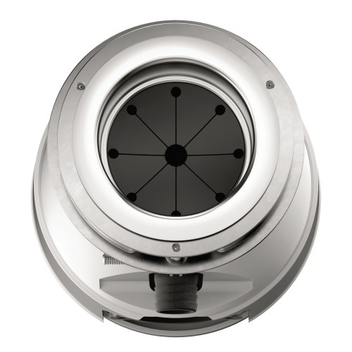 Model: 9930   Waste King Pro 3-Bolt Mount  Legend Series 1/2 Horsepower-with power cord