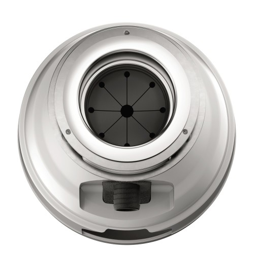 Model: 9950 | Waste King Pro 3-Bolt Mount 3/4 Horsepower  with cord