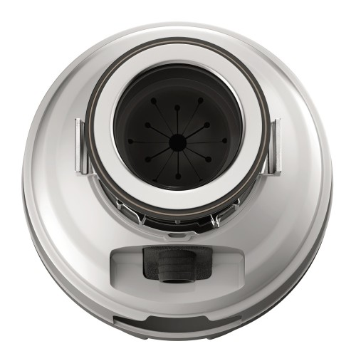 Model: 8000 | Waste King Legend 1 Horsepower Garbage Disposal