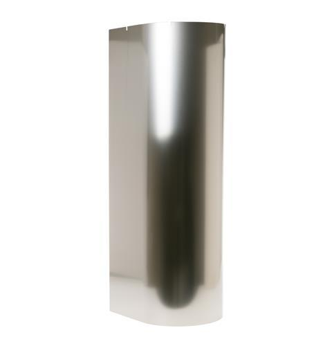 Monogram 9-10 Foot Ceiling Duct Cover