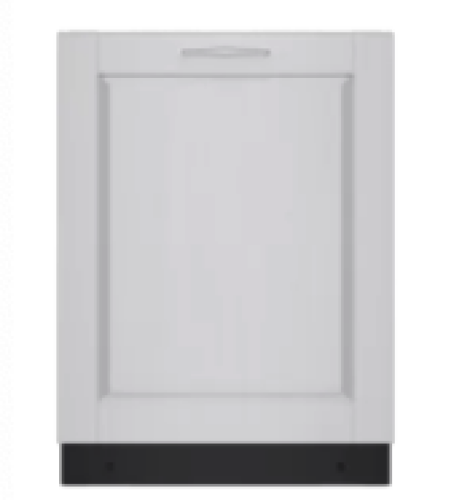 Bosch 800 Series Dishwasher 24''
