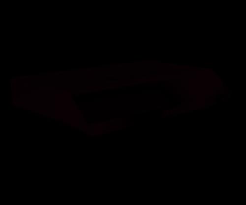 """Broan NEW - Sahale 30"""" 300 CFM 1.2 Sones White Range Hood ENERGY STAR® certified"""