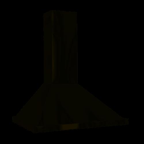 """Broan 36"""" European Style Chimney Hood"""
