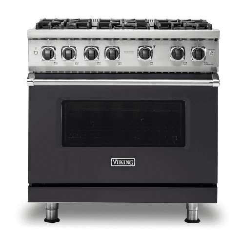 PRO FREESTANDING ELECTRIC 30