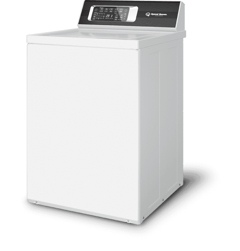 Model: TR7000WN | Speed Queen Washer-White