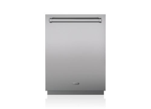 "Model: DW2450WS | Cove 24"" Dishwasher With Water Softener - Panel Ready"