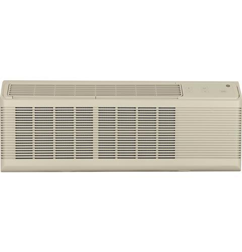 Model: AZ65H15DAC | GE GE Zoneline® Heat Pump Unit with Corrosion Protection, 230/208 Volt